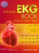 EKG Book